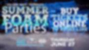 foam party 6.27.19.jpg
