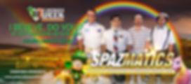 Spaz event 3.15.jpg