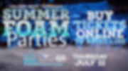 foam party 7.11.19.jpg