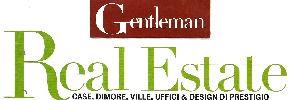 Milano Garibaldi-Repubblica