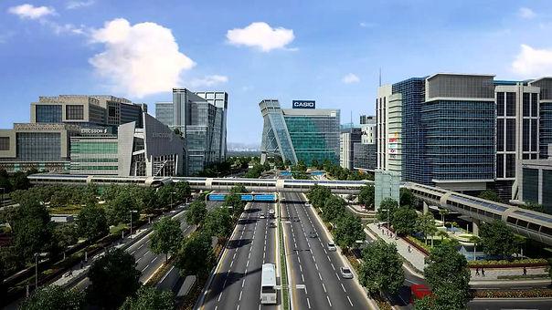 1500874813cyber city.jpg