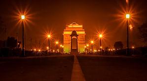 India_Gate_at_Night-e1450397705487.jpg