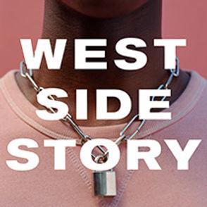 west-side-story-2019.jpg