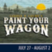 PaintYourWagon_Square_Dates.jpg