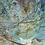 Thumbnail: Aquarius