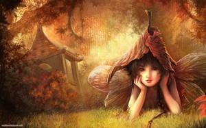 autumn-little-fairy-original-79456
