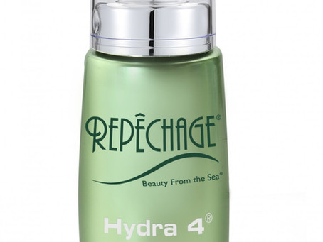 Rosacea can now be treated!