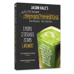 71tyYhys2dL._SL1000_super juice dvd