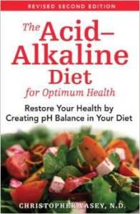 download alkali book