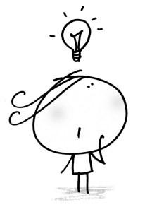 6.Lightbulb