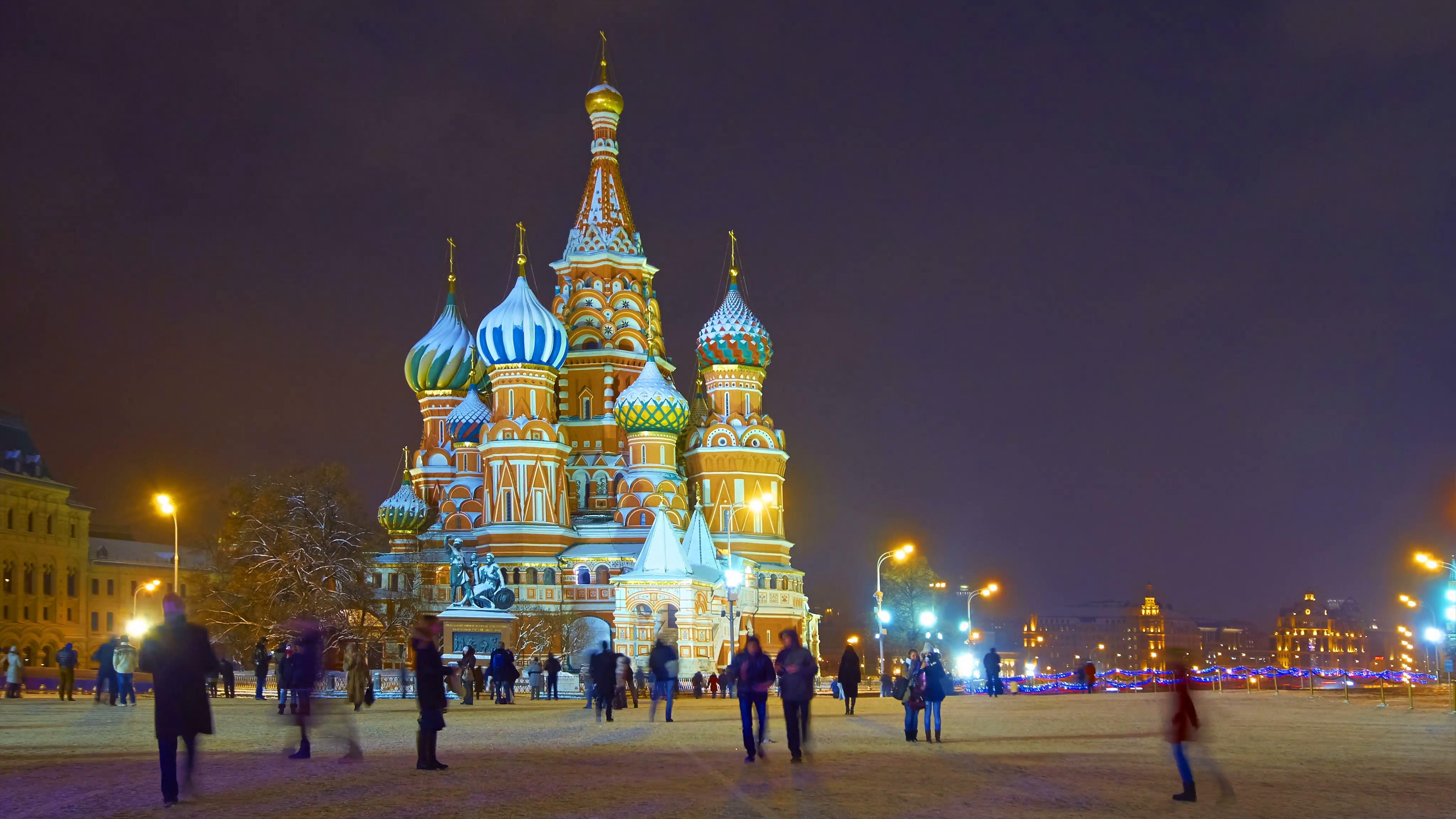 russia tour two caitals of russia excursia tours explore russia