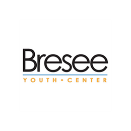 bresee.png