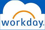 Workday.logo.jpeg