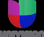 1280px-Logo_Univision_2019.svg.png