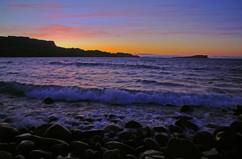 Sunset Staffin Bay.jpg