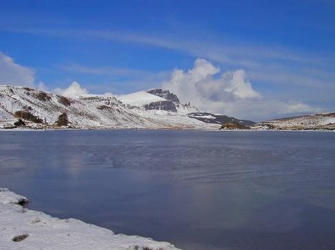 Storr Loch Winter.jpg