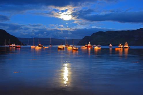 Portree Bay Moonlight.jpg
