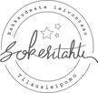logo_sokeritähti.png