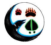 New LSEC Logo.jpg