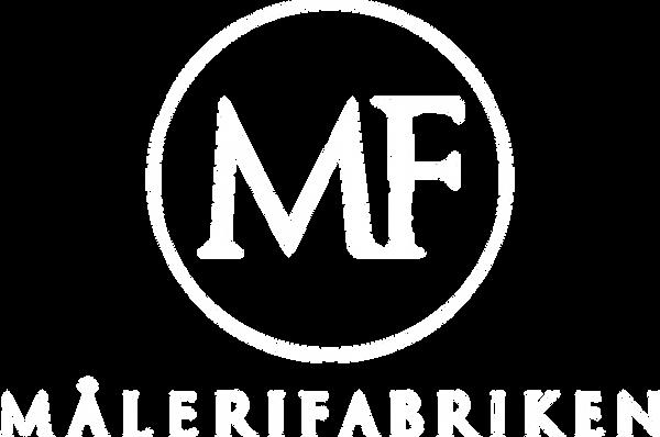 MF_logga_vit.png