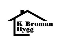 K. Broman Bygg AB LOGGA.jpg