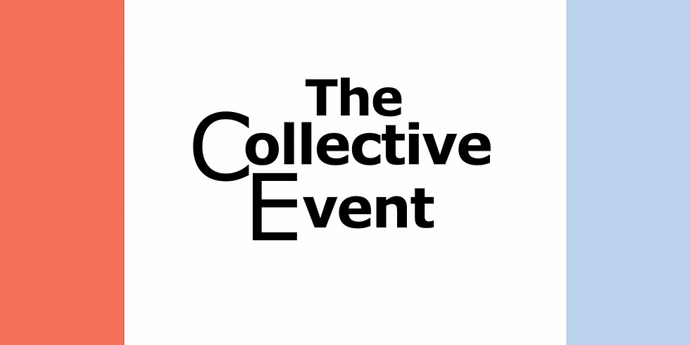 The Collective Event