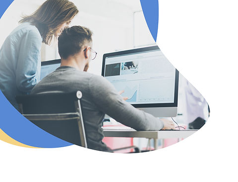 TPG-Customer-Experience-Platform.jpg
