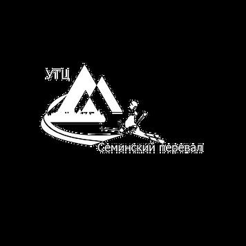 логобелобводка.png
