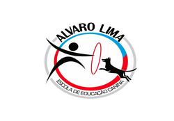 alvaro_lima
