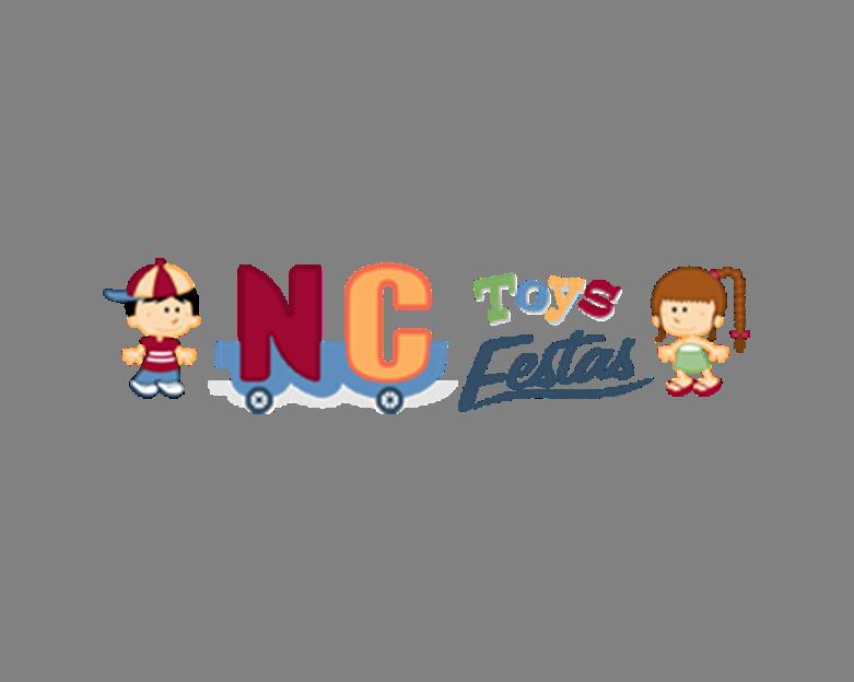 nc toys logo