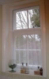 Secondary Glazing Weymouth