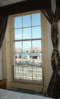 Sash Windows Weymouth