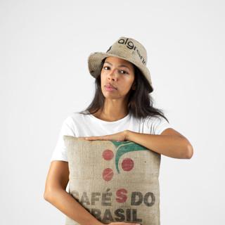 Picture by Oumou Nasri | www.kaname.studio