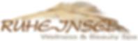 Sponsoren_Web_Einzel_Logos_RUHEINSEL-01.