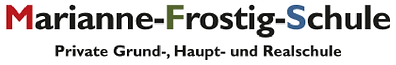 Sponsoren_Web_Einzel_Logos_MFS-01.png