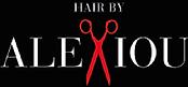 Sponsoren_Web_Einzel_Logos_Alexiou-01.pn