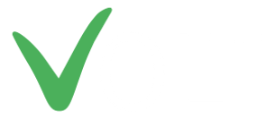 VOLT-logovideo.png