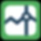 Volt-Ampere-logo.png