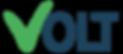 Volt-logobis.png