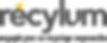 Logo-recylum.png
