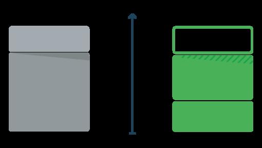 Volt-diagrammeindus.png