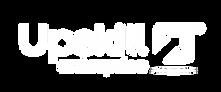 Upskill logo final b&w.png