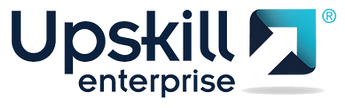 Upskill Enterprise logo transparent.png