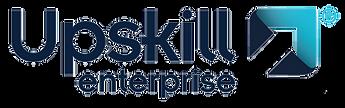 Upskill Enterprise logo transparent.png