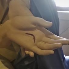 Pieta Hands.jpg