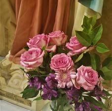Mary Altar Flowers.jpg