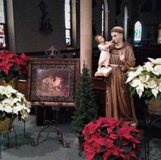 Christmas St. Anthony (2).jpg