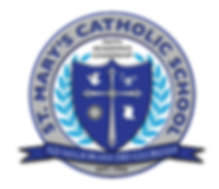 St Mary's school logo modified.png