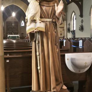 St. Anthony.jpg