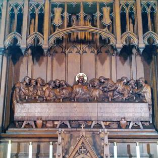 Lords Supper Altar.jpg
